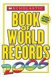 Book of World Records 2006