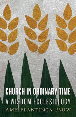 Church in Ordinary Time