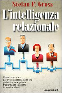 L' intelligenza relazionale