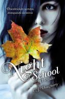 Night School II. El ...