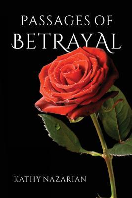 Passages of Betrayal