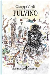 Pulvino