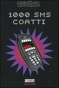 1000 sms coatti