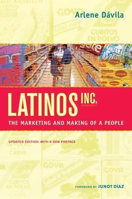 Latinos, Inc.