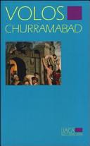 Churramabad