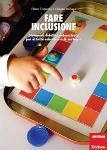 Fare inclusione