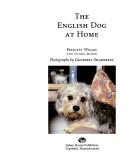 The English Dog at Home