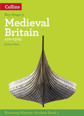 KS3 History Medieval...