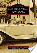 Gay and Lesbian Atlanta