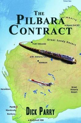 The Pilbara Contract