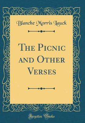 The Picnic and Other...
