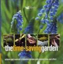 The Time-Saving Gardener