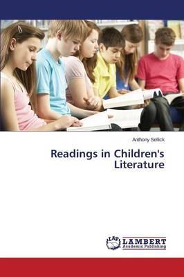 Readings in Children's Literature