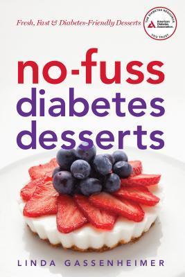 No-fuss diabetes des...