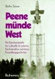 Peenemünde-West