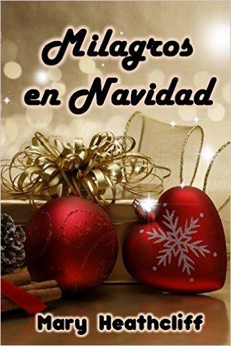 Milagros en Navidad
