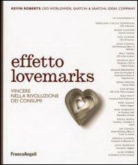 Effetto lovemarks