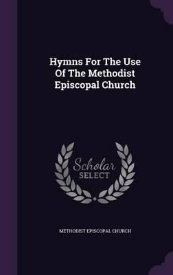 Hymns for the Use of...