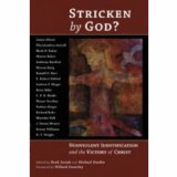 Stricken by God?