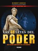 Guia rapida de las 48 leyes del poder / Quick Guide of the 48 Laws of Power