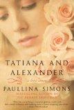 Tatiana and Alexande...