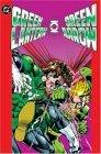Green Lantern/Green ...