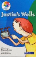 Whole Child: Justin's wells