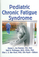 Pediatric Chronic Fatigue Syndrome