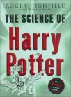 The Science of Harry...