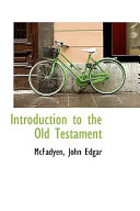 Introduction to the ...