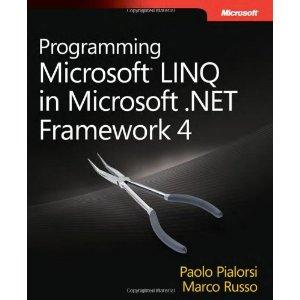 Programming Microsof...