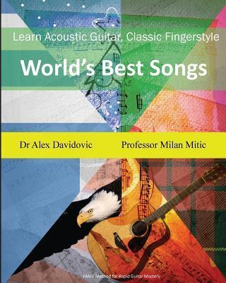 World's Best Songs