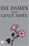 Die Damen von Grace ...