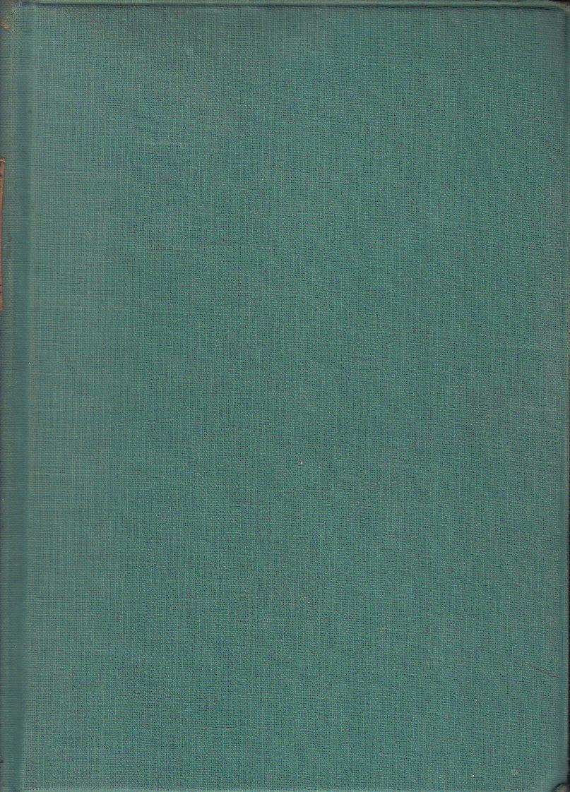 I promessi sposi (1840)