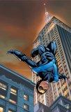 Nightwing, Vol. 1