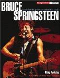 Bruce Springsteen - ...
