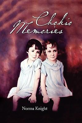 Chokio Memories
