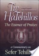 Essence of Praises