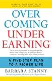Overcoming Underearn...