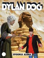 Dylan Dog n. 312