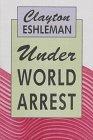 Under world arrest