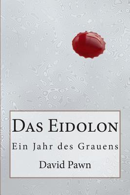 Das Eidolon