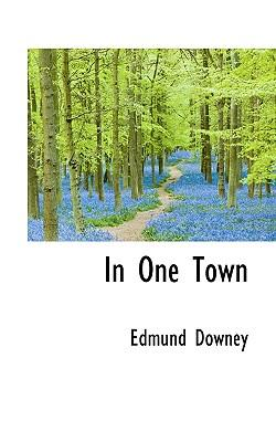 In One Town