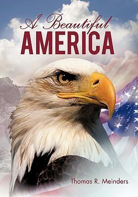 A Beautiful America
