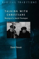On Talking with Christians Radical Traditions Series Usa Rights with Eerdmans