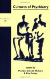 Pragmatic Idealism.Critical Essays on Nicholas Rescher's System of Pragmatic Idealism