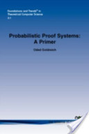 Probabilistic Proof Systems