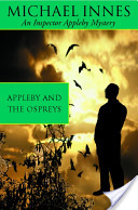 Appleby and the Ospr...