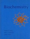 Biochemistry & Stude...