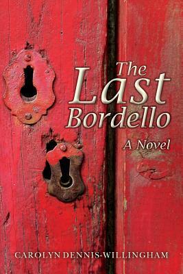 The Last Bordello